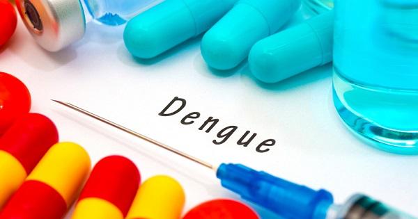 campana-dengue-mexico