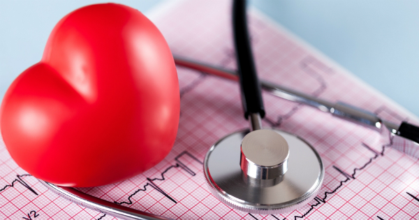 d90644e4b0bf5 Tratamiento de enfermedades cardiovasculares mejora con nueva ...