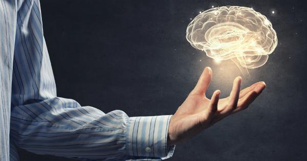 5 maneras de mantener el cerebro joven y alerta - ClikiSalud.net |  Fundación Carlos Slim