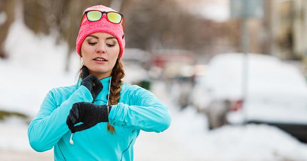 clima-frio-ejercicio