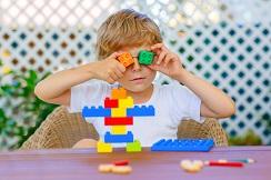 consejos-seguridad-ojos-ninos-juguetes-2