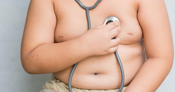 evaluar-obesidad-nin%cc%83os-6-an%cc%83os