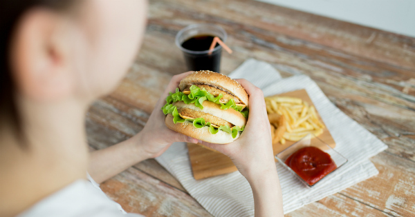 10 Malos Hábitos Que Te Impiden Quemar Grasa Abdominal