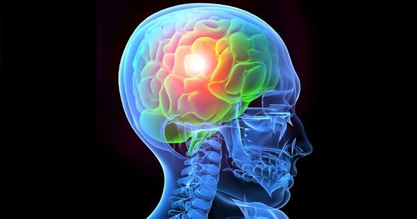 lesion-cerebral-traumatica
