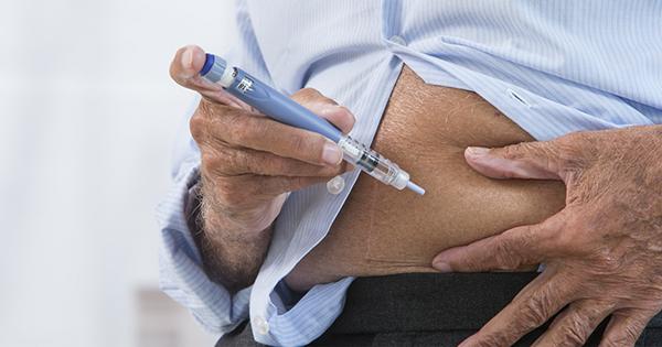 puntos-inyeccion-insulina