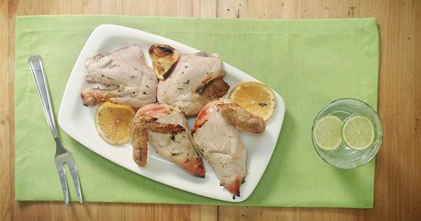 receta-gallina-rostizada