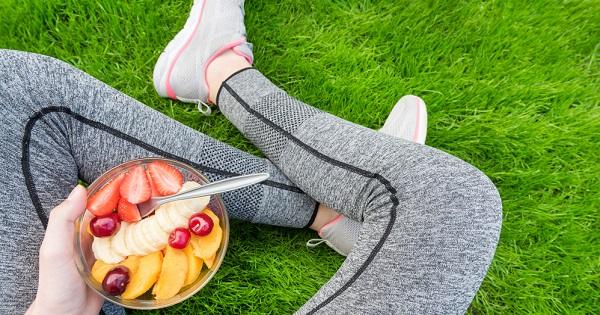 reglas-nutricion-despues-ejercicio