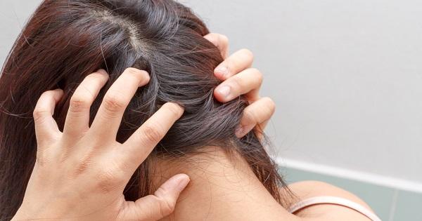sensibilidad-del-cuero-cabelludo