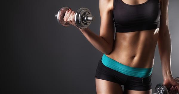 verdades-actividad-física
