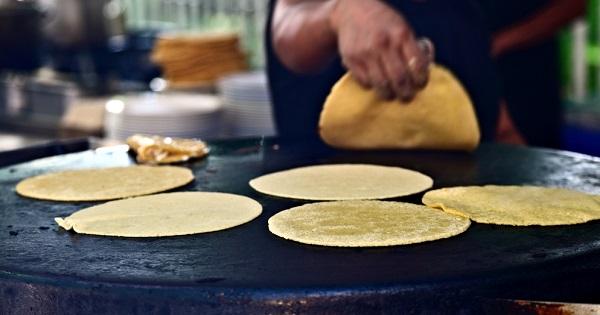 Puedo Comer Tortilla Papa Y Pan Si Tengo Diabetes Clikisalud Net Fundación Carlos Slim