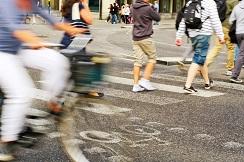 velocidades-caminar-andar-bici-ejercicio-seguro-smog-2