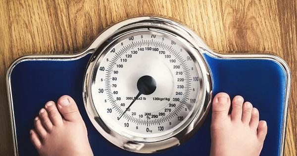 Resultado de imagen para saltarse el desayuno obesidad