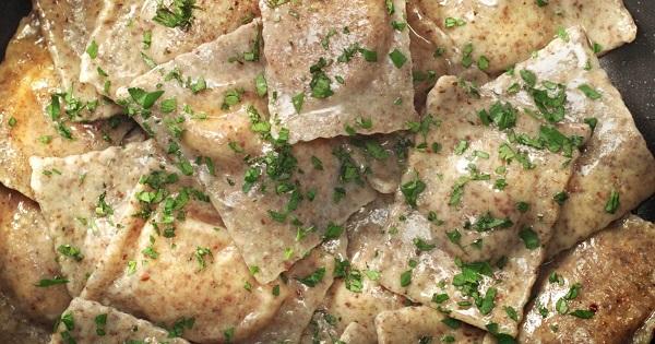 receta-ravioles-de-calabaza