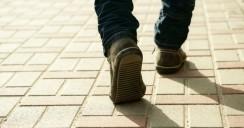 Caminatas vs diabetes