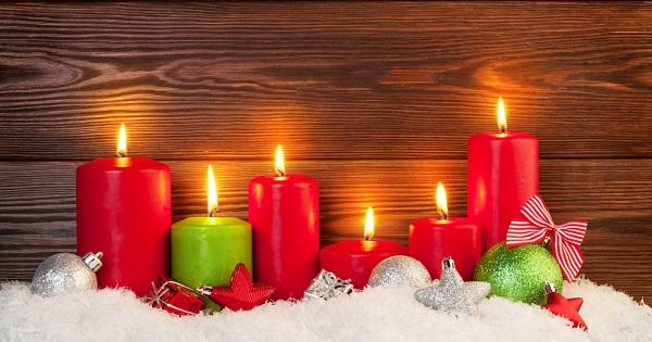 velas-incendios-navidad