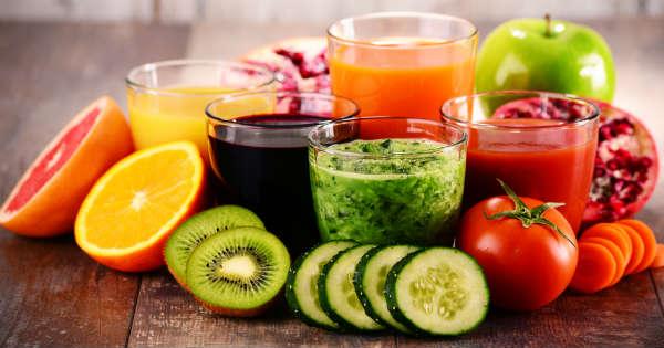 Qué son los antioxidantes y cómo ayudan al organismo?