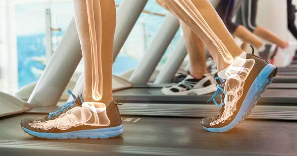 3 consejos para mejorar la salud de tus huesos - ClikiSalud.net | Fundación  Carlos Slim