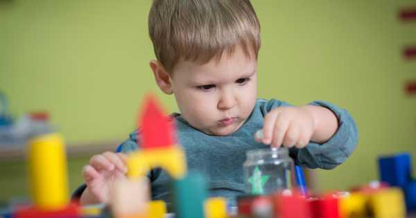 Resultado de imagen para esfuerzo y determinación niños