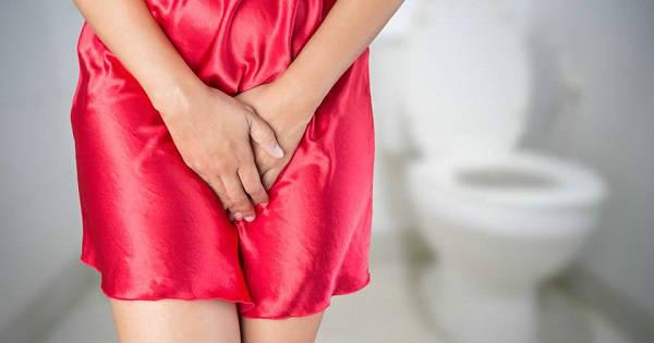 Incontinencia urinaria en mujeres, ¿es curable o no? - ClikiSalud ...