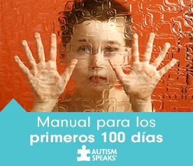Manual para los Primeros 100 Días