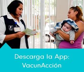 VacunAcción