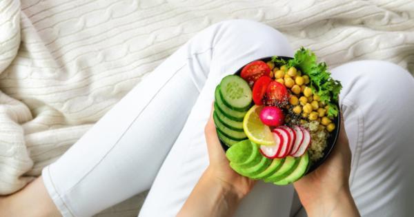 Por qué es importante cenar ligero? - ClikiSalud.net | Fundación Carlos Slim