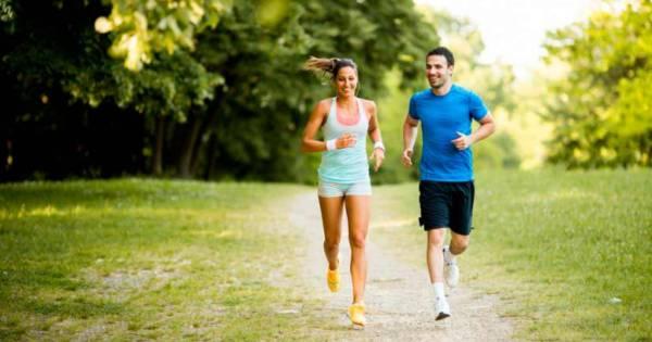 Cómo animar a quienes no les gusta el deporte a realizar actividad física?  - ClikiSalud.net | Fundación Carlos Slim