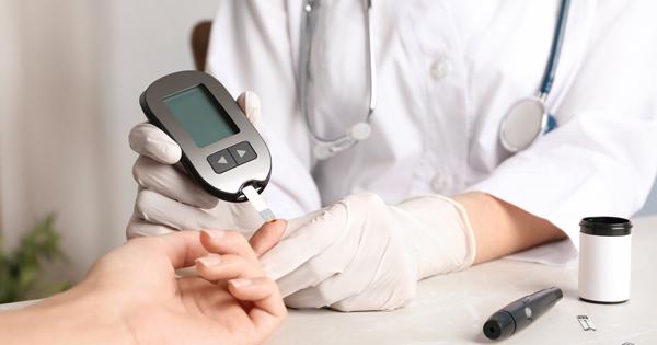 Diabetes - ClikiSalud.net | Fundación Carlos Slim Archive ...