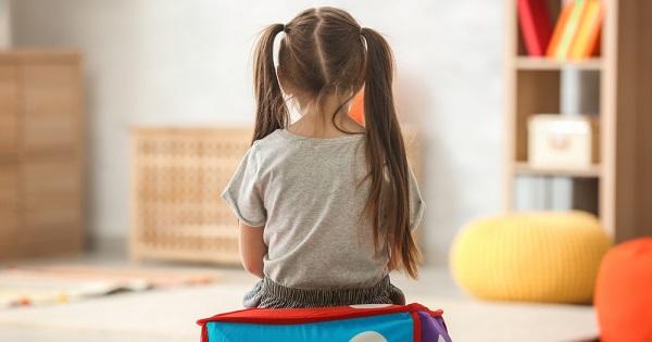 El Síndrome Que Afecta El Desarrollo Cerebral De Las Niñas Clikisalud Net Fundación Carlos Slim