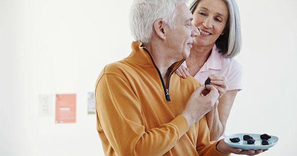 Remedios para el estreñimiento en adultos mayores