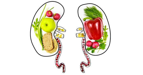 dieta-enfermedad-renal
