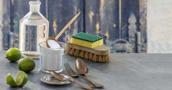 Productos Desinfectantes Y De Limpieza Hechos En Casa Lo Que Debes Saber Clikisalud Net Fundación Carlos Slim