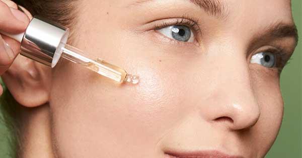 Qué son los aceites faciales y por qué son buenos para tu rostro?